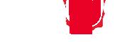 Zeus Battery Logo
