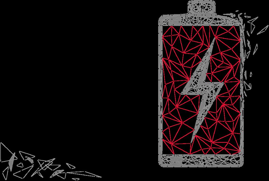 ZEUS_Battery Design