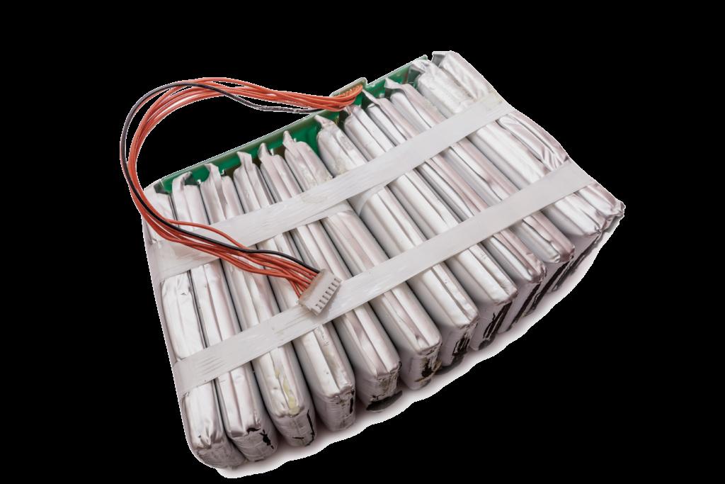 ZEUS_BatteryPack_PCM